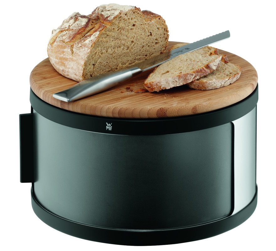 WMF-bread-drum-with-cutting-board.jpg