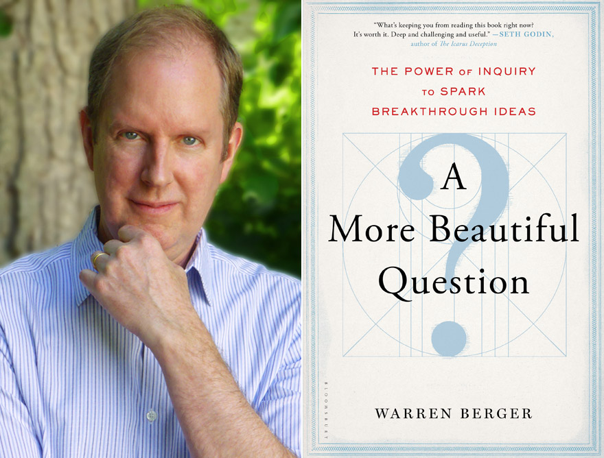 WarrenBerger-AMoreBeautifulQuestion.jpg