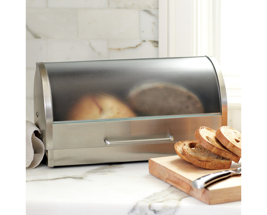 Williams-Sonoma-bread-box.jpg