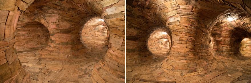 WoodCave-InsideComp2.jpg