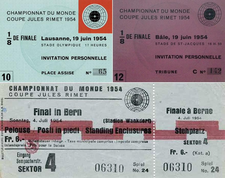 World-Cup-Ticket-1954.jpg