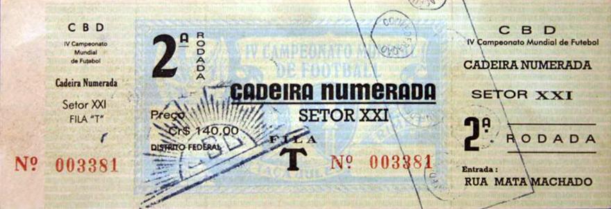 World-Cup-Tickets-1950.jpg