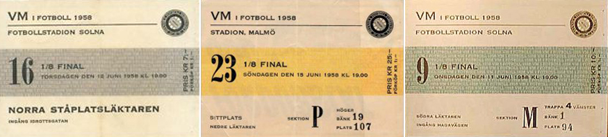 World-Cup-Tickets-1958.jpg