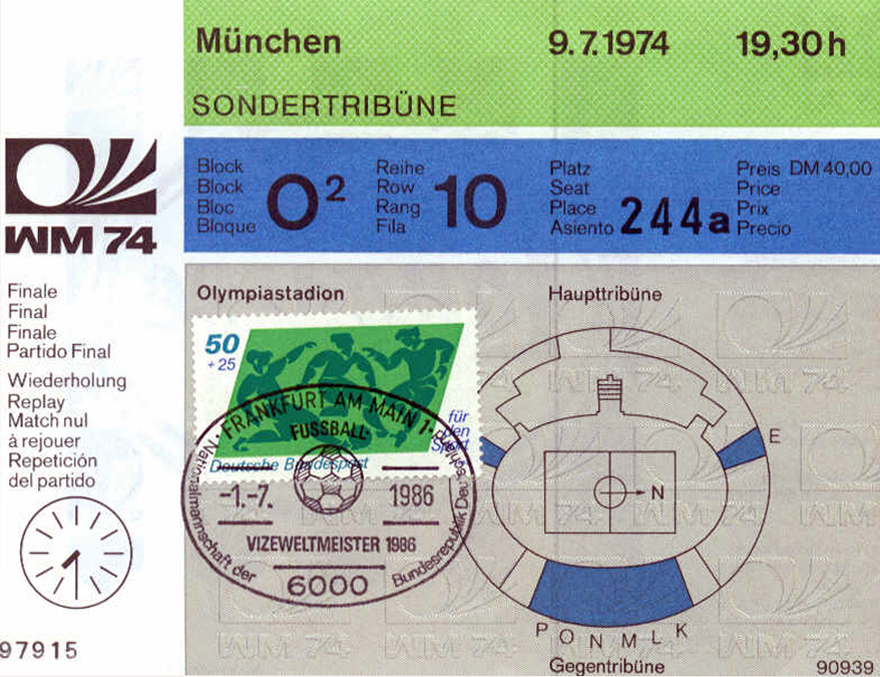 World-Cup-Tickets-1974.jpg
