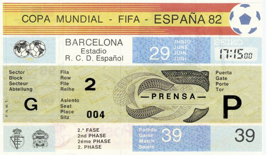 World-Cup-Tickets-1982.jpg