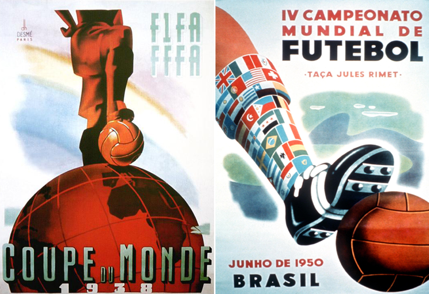 WorldCuoPosters-1938-1950Ball.jpg