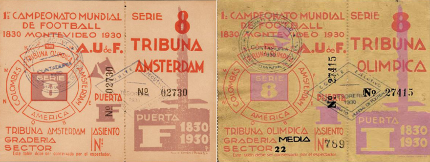 WorldCup-Tickets-1930.jpg