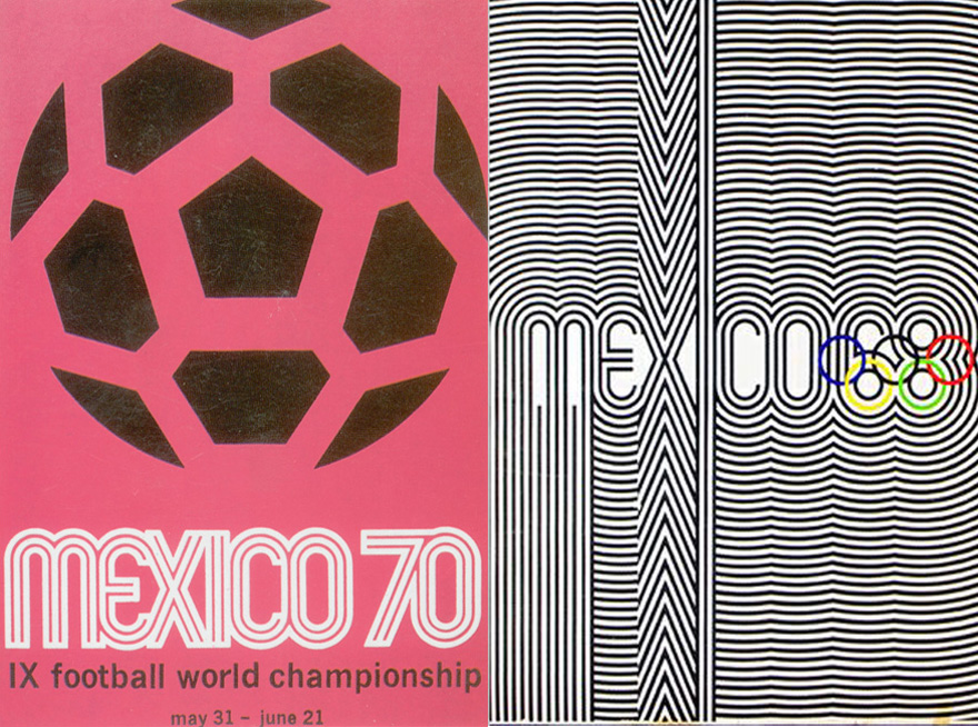 WorldCupPoster-1970MexicoComparison.jpg