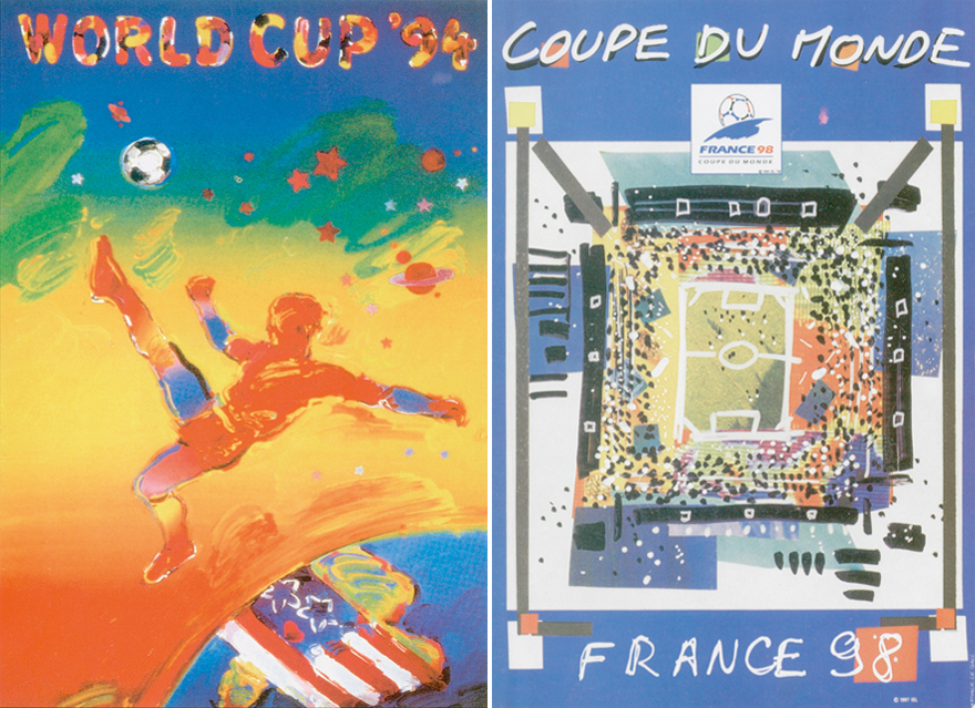 WorldCupPosters-1994-1998Type.jpg