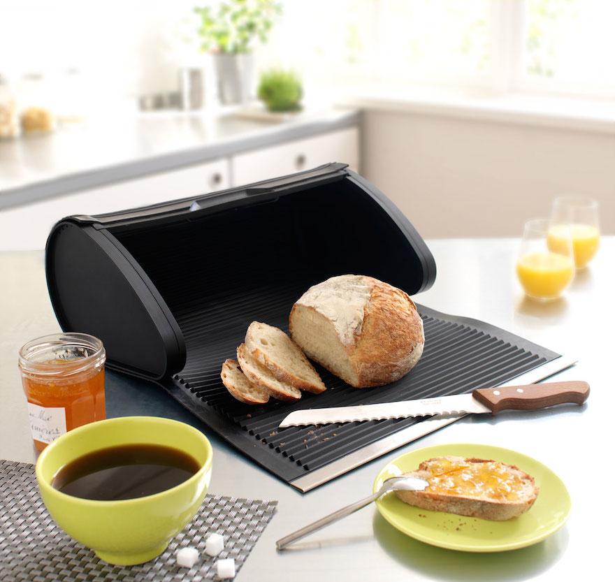 ZPA-silicone-bread-box.jpg