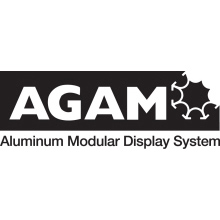 Work for AGAM Group!