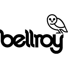 Work for Bellroy!