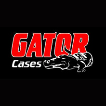 Work for Gator Cases, Inc.!