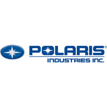 Work for Polaris Industries!