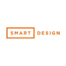 Work for Smart Design!