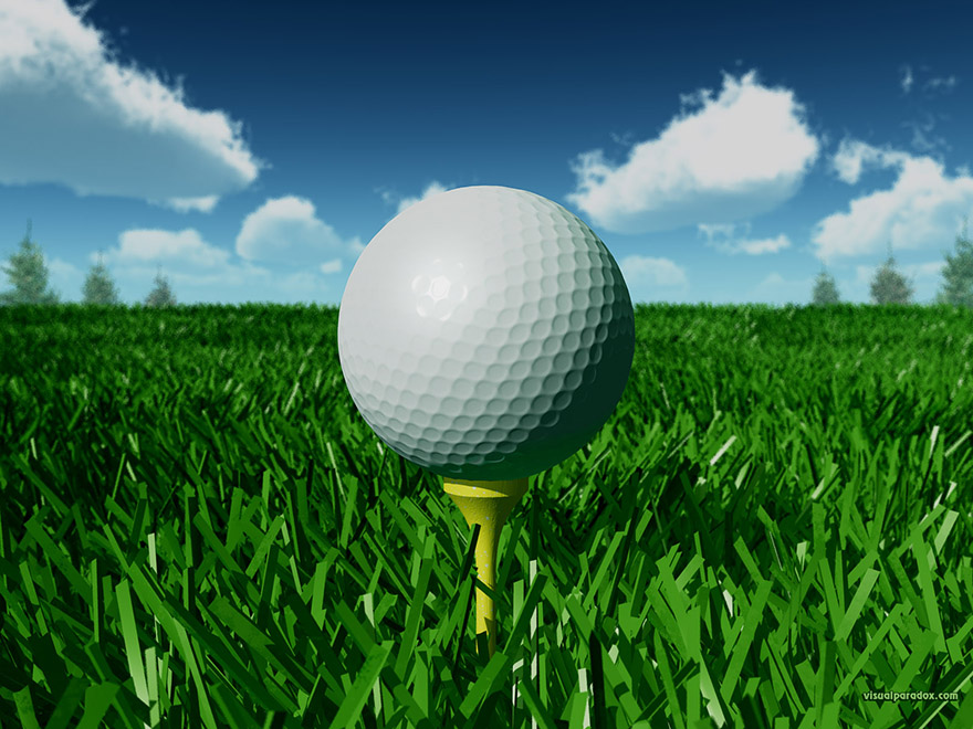 0PHOTO1_golfball.jpg