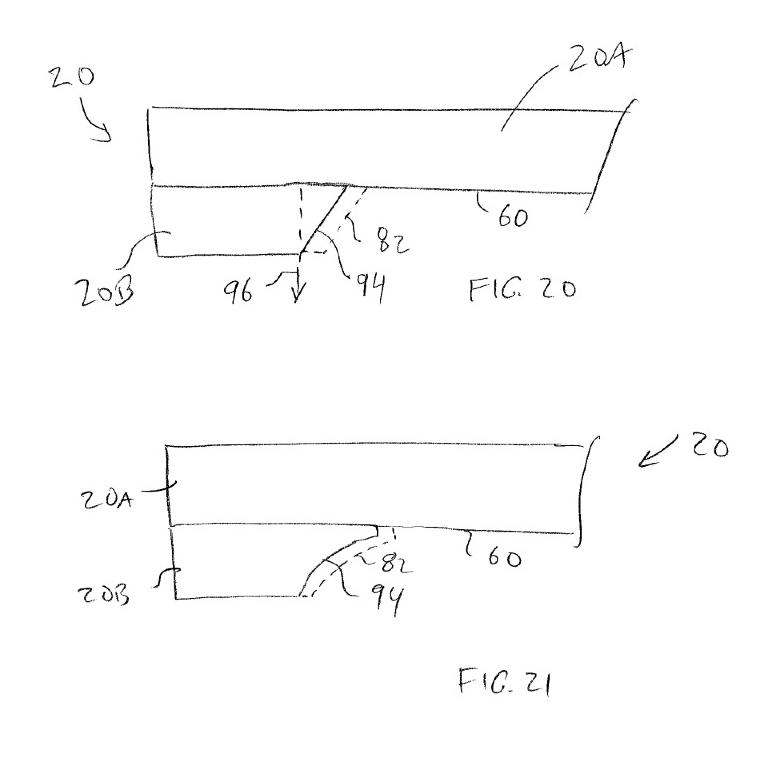 0appleglasspatent-004.jpg