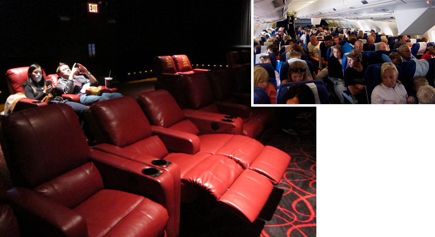 Movie Theater Seats Moving in the Opposite Design Direction from Airplane Seats & Movie Theater Seats Moving in the Opposite Design Direction from ... islam-shia.org