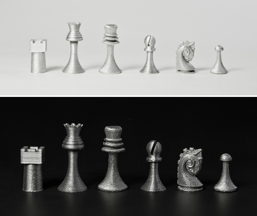0readymakechess-007.jpg