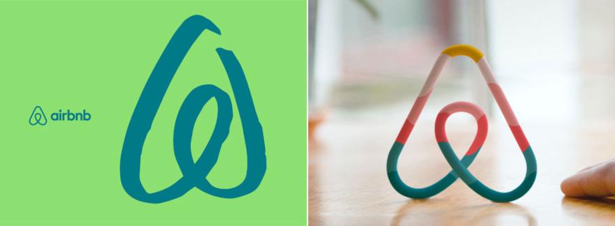 Airbnb-2x.jpg