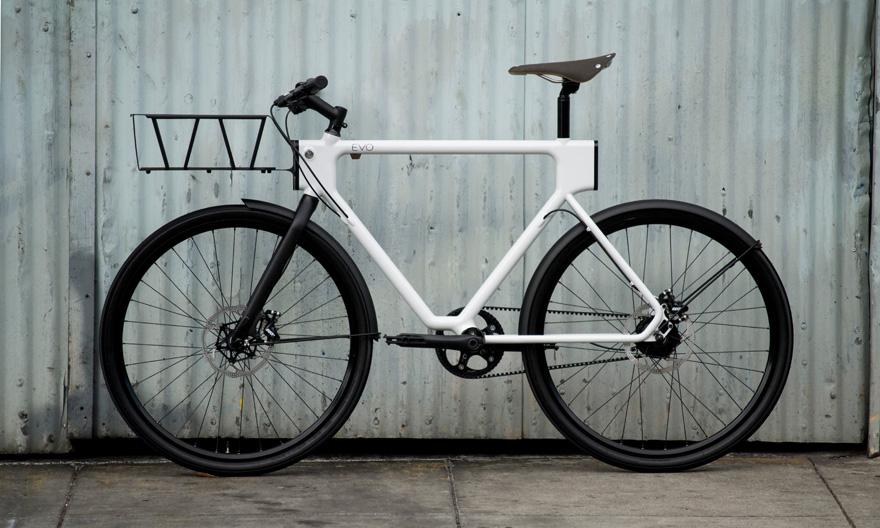 BikeDesignHUGE.jpg