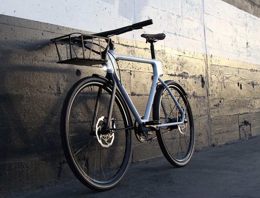 BikeDesignHuge2.jpg