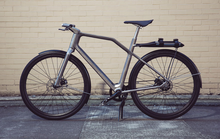 BikeDesignIndustry.jpg