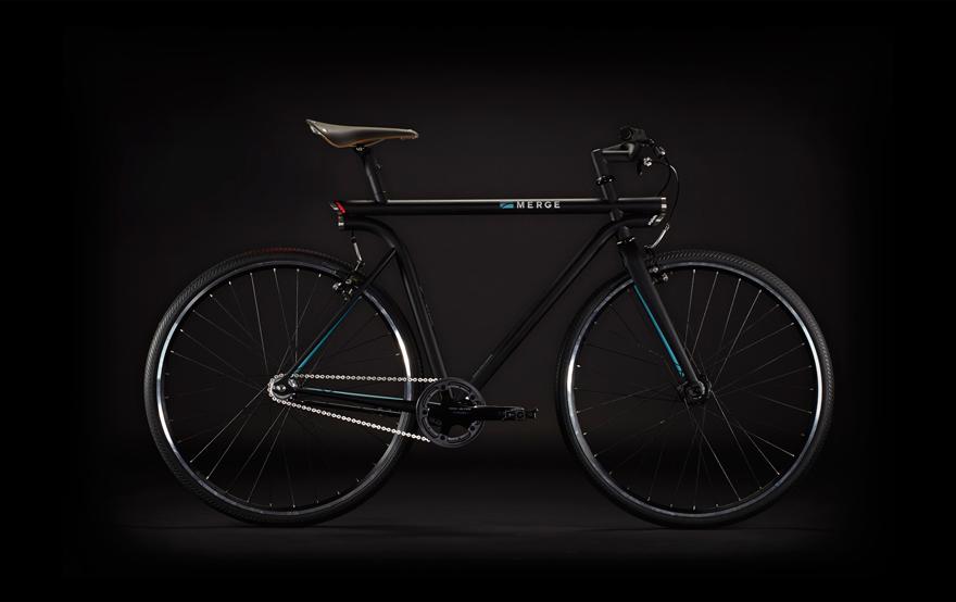 BikeDesignPensa.jpg