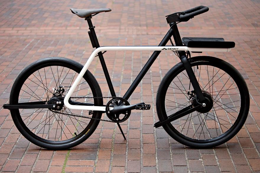 BikeDesignTeague1.jpg