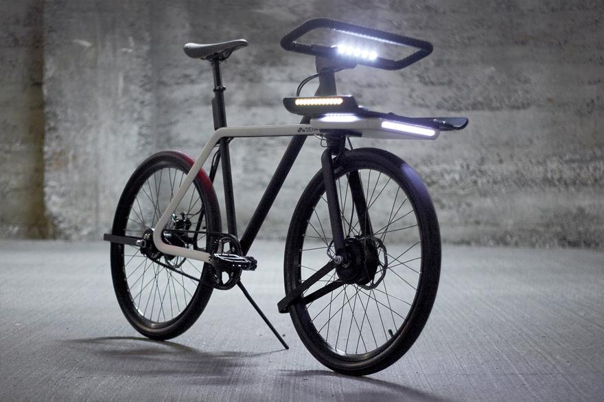 BikeDesignTeague2.jpg