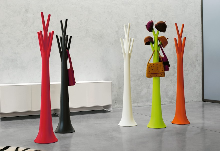 Bonaldo-Tree-coat-stand.jpg