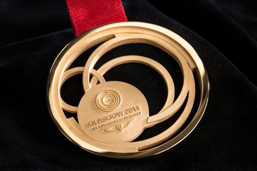 CWG-OC-3-medalDetail.jpg