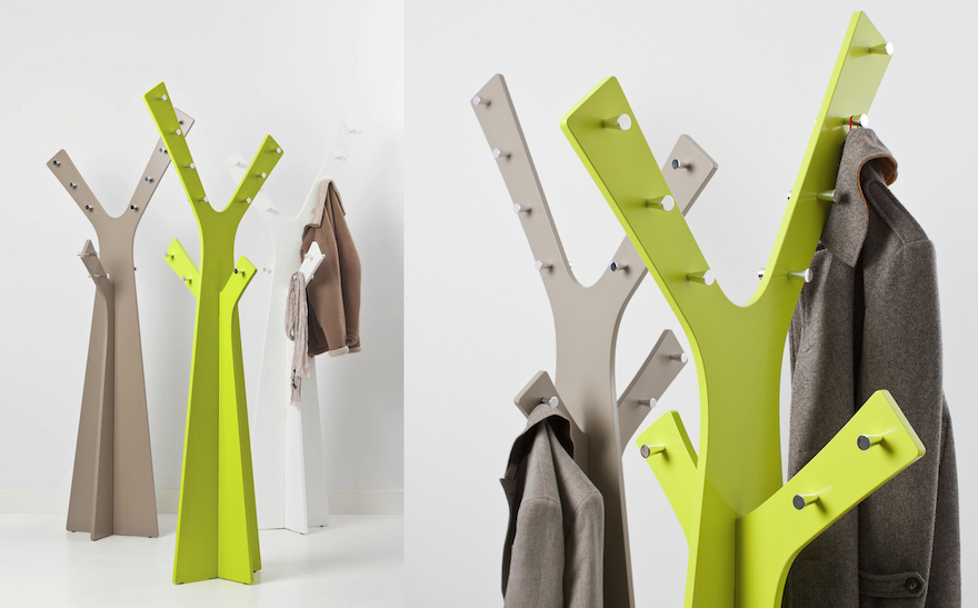 Cascando-Tree-coat-stand.jpg