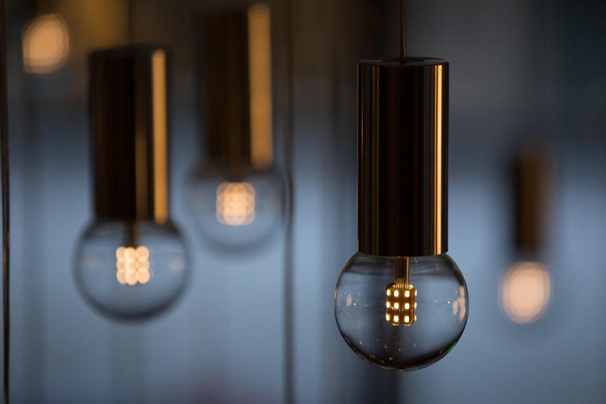 DARoundUps-Edison.jpg