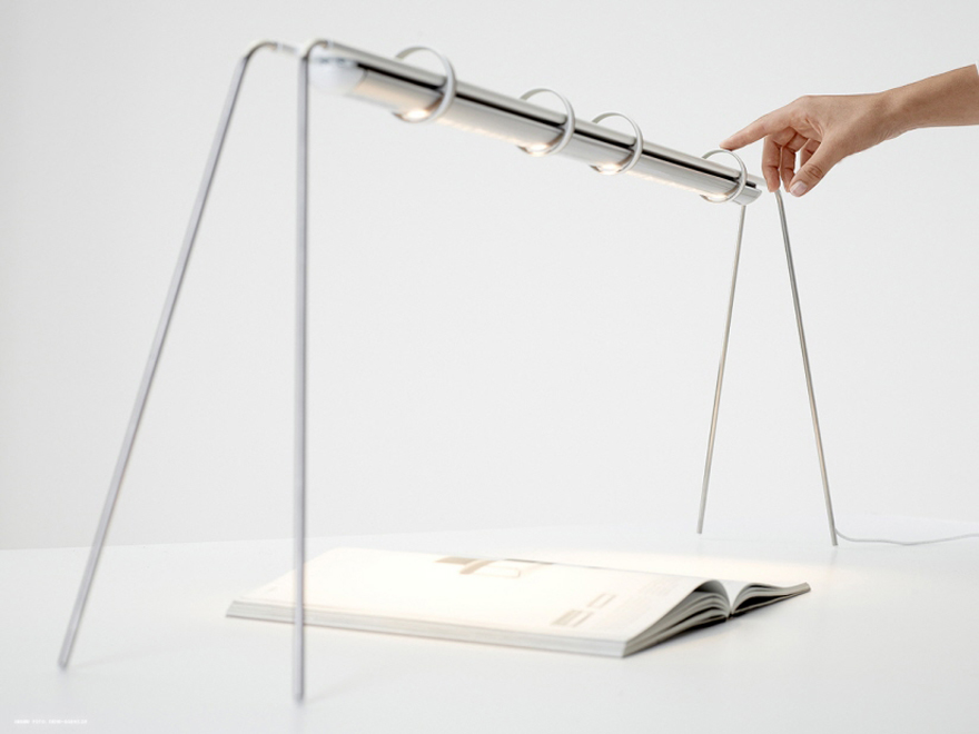 DARoundUps-LampRima.jpg