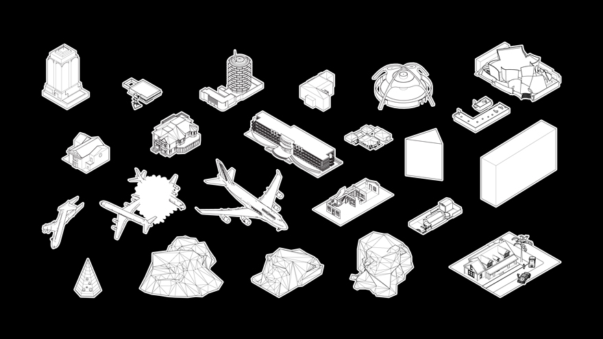 DARoundUps-ScaleModels.jpg