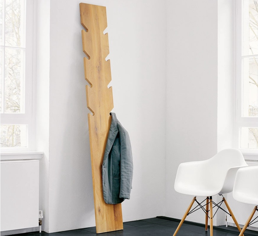 E15-Martha-coat-rack.jpg