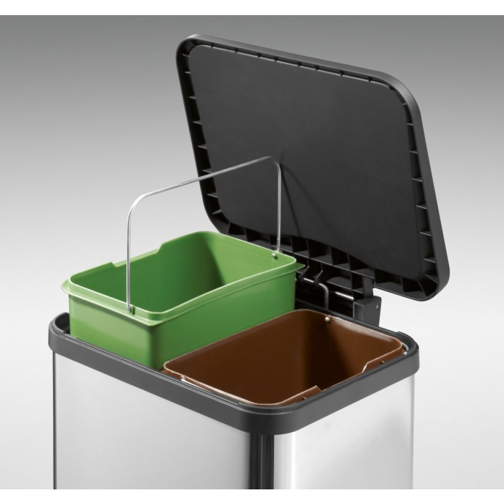 designing for disposal part 3 recycling stations core77