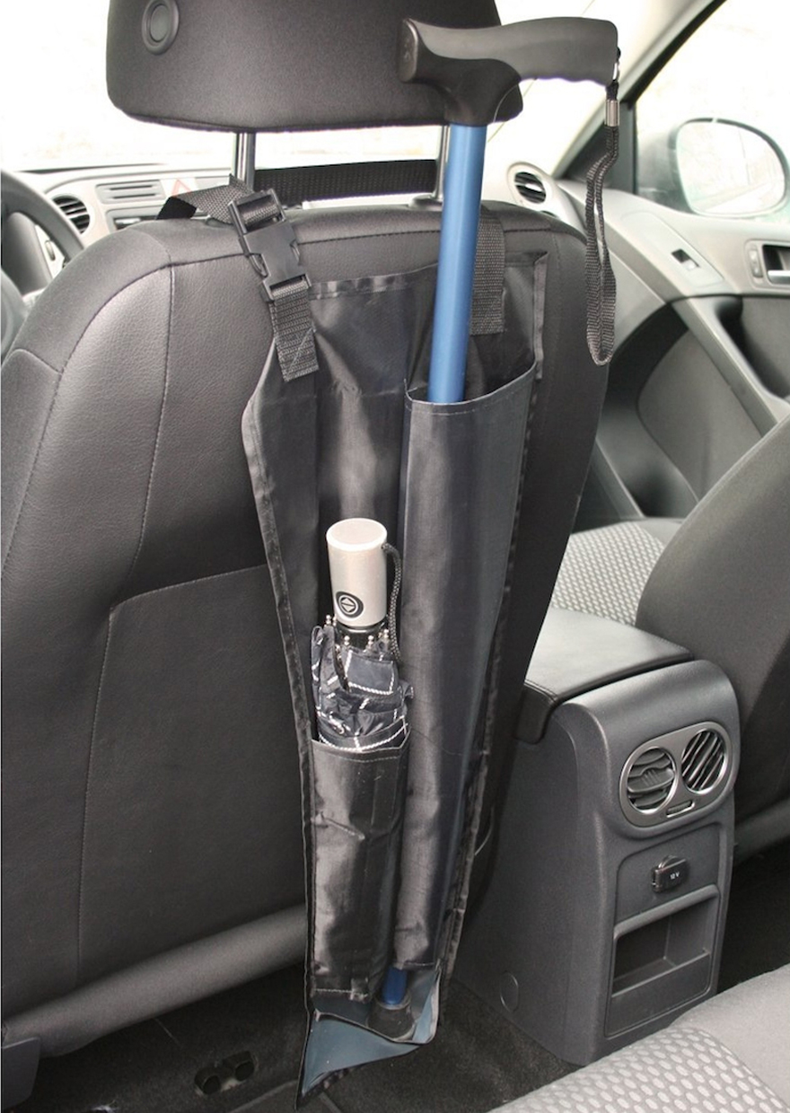 Hampton-Direct-Vehicle-Umbrella-Holder2.jpg