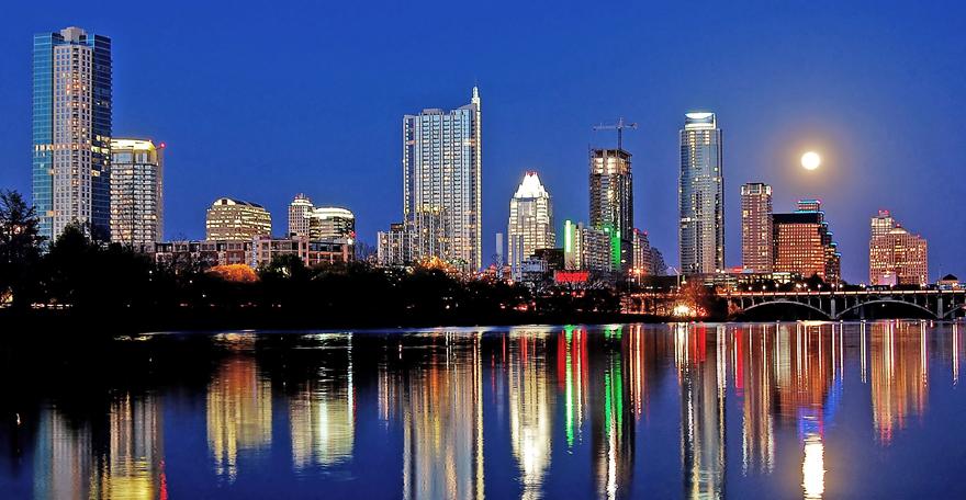 IDSA_2014_Austin_.jpg