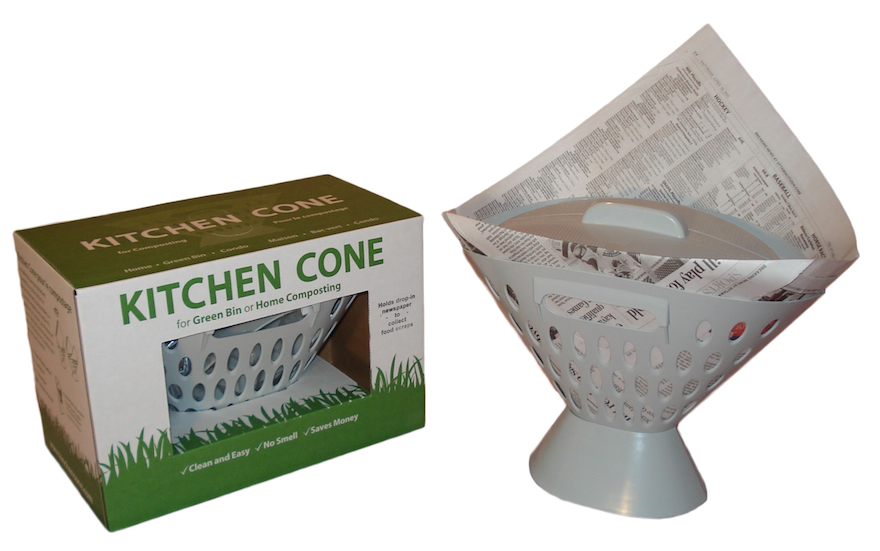 Kitchen-Cone-with-packaging.jpg