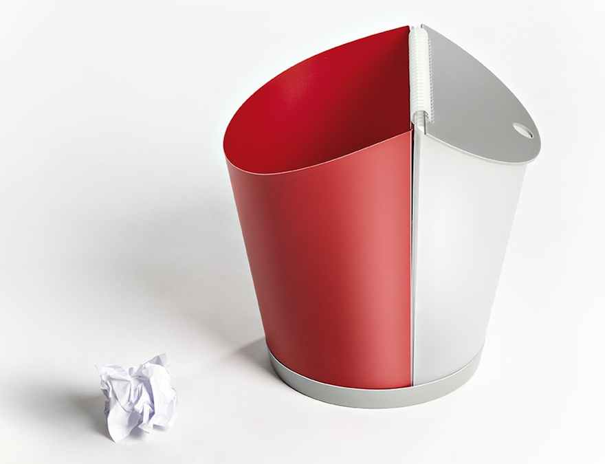 Made-Design-GINEBRA.jpg
