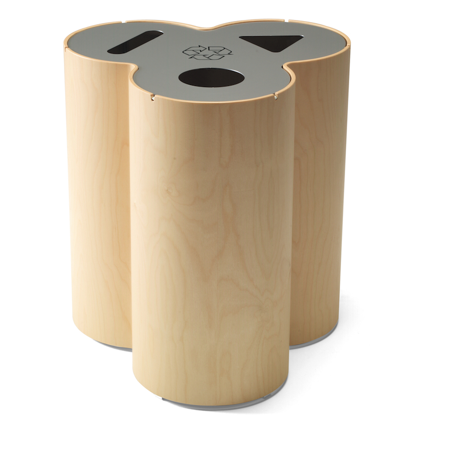Materia-trio-waste-basket-birch.jpg
