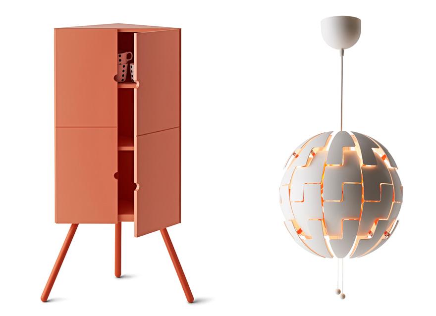 MiaLundstrom-Ikea-2.jpg