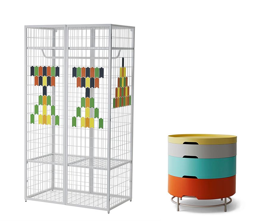 MiaLundstrom-Ikea-3.jpg