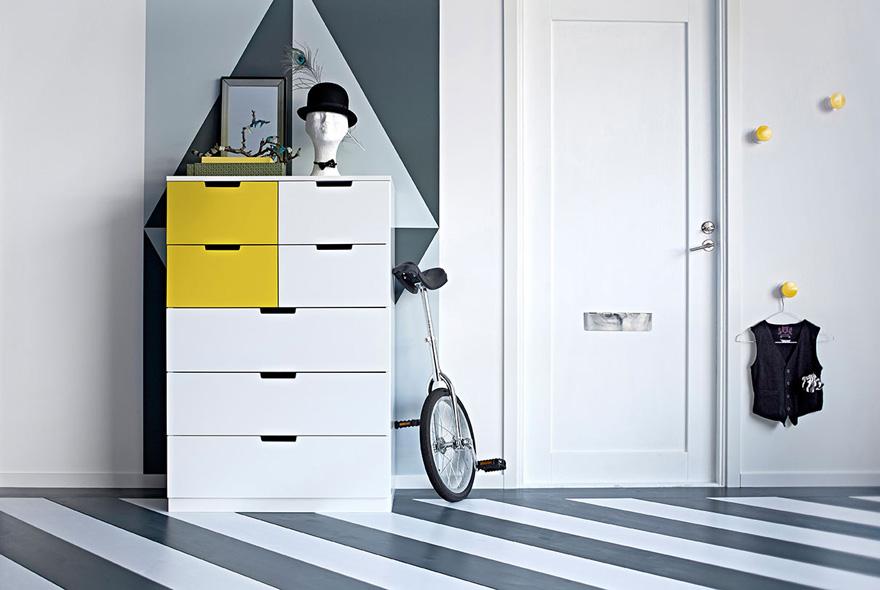 MiaLundstrom-Ikea-5.jpg