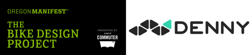 OM2014-Teague_Sizemore-Logo.jpg