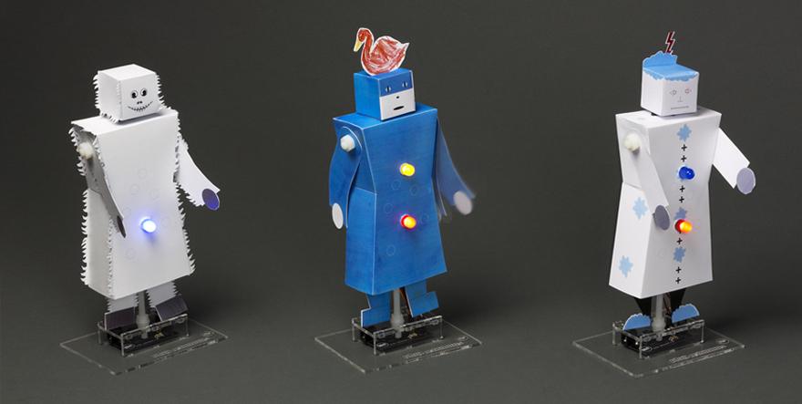 PlayCommuns-KidDesigns.jpg