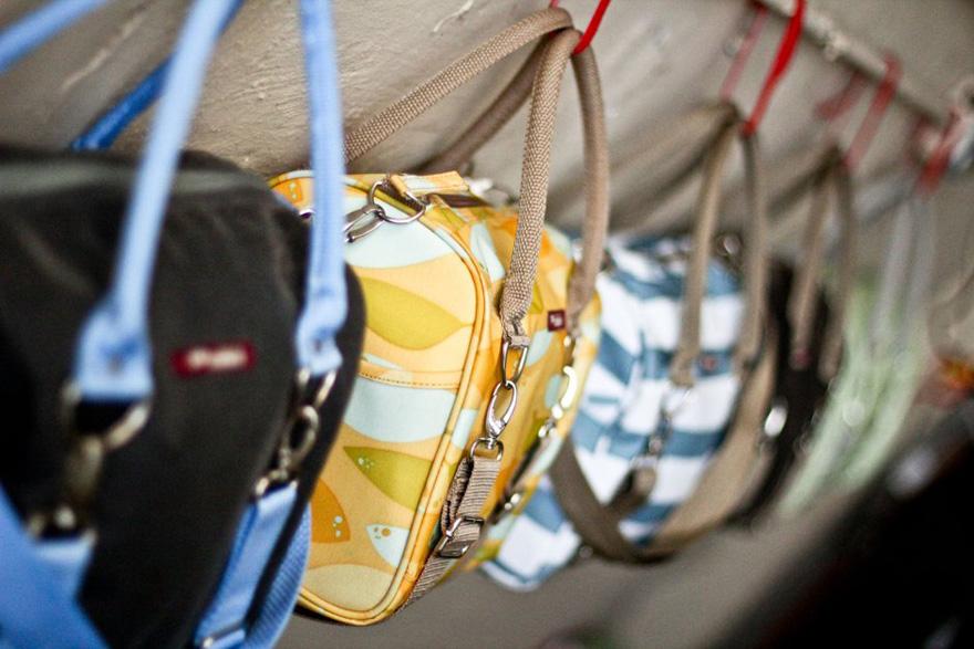 PoCampo-Bags.jpg