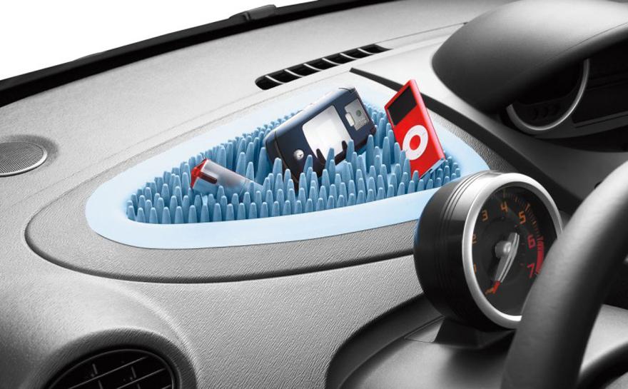 Renault-Twingo-grass-mat2.jpg